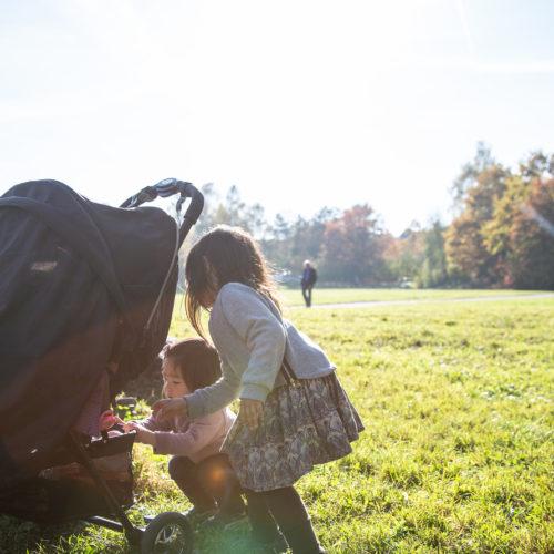 PORTRAIT -Kidsphotography-